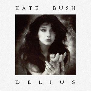 KATE BUSH - DELIUS - 1980* | kate bush | Kate bush albums, Album