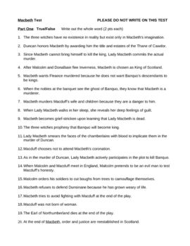 Pin On Literature For Teachers