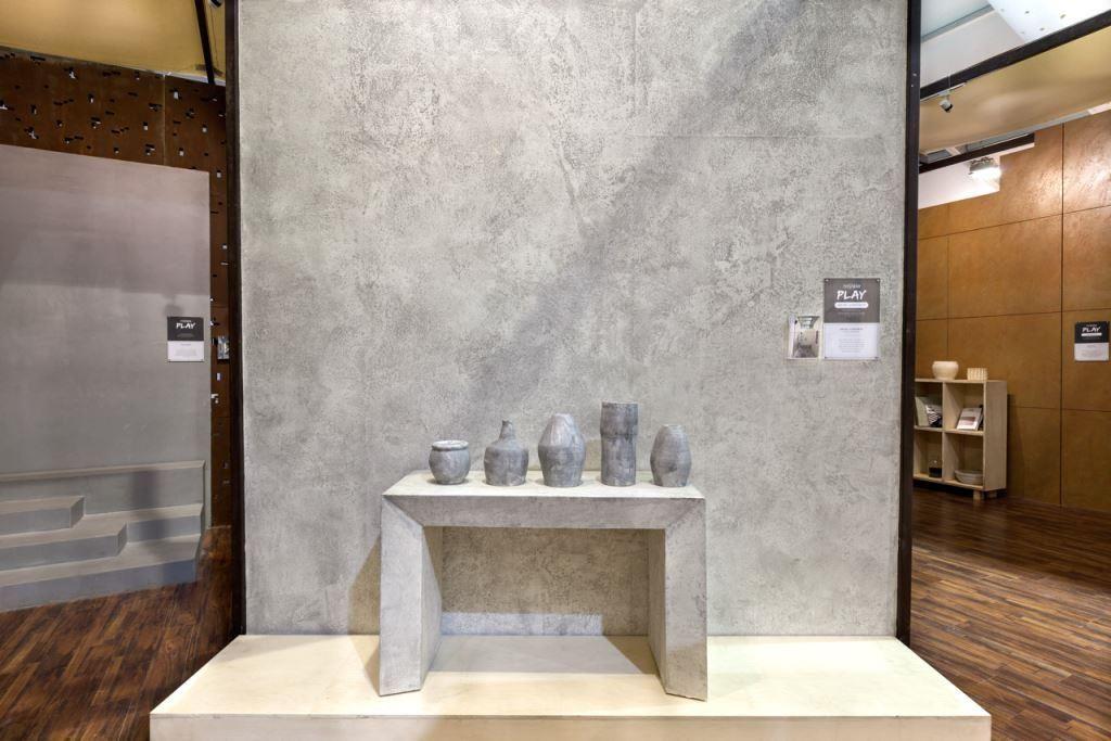 Concrete By Novacolor Decorative Concrete Walls Concrete Decor Cement Walls
