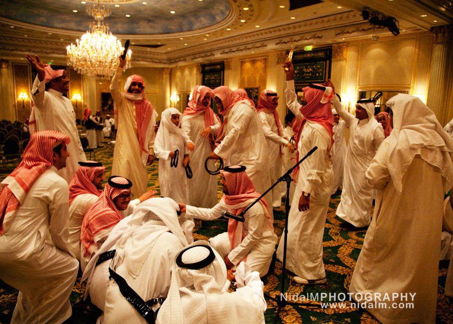 Saudi Wedding بحث Google