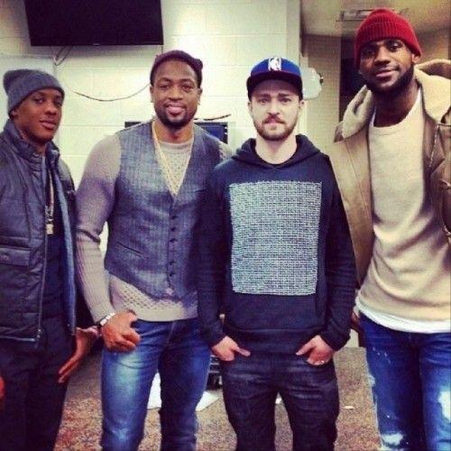¿Cuánto mide Justin Timberlake? - Altura - Real height Afa2e19fcbdcc43d8c022cab5670b0ac