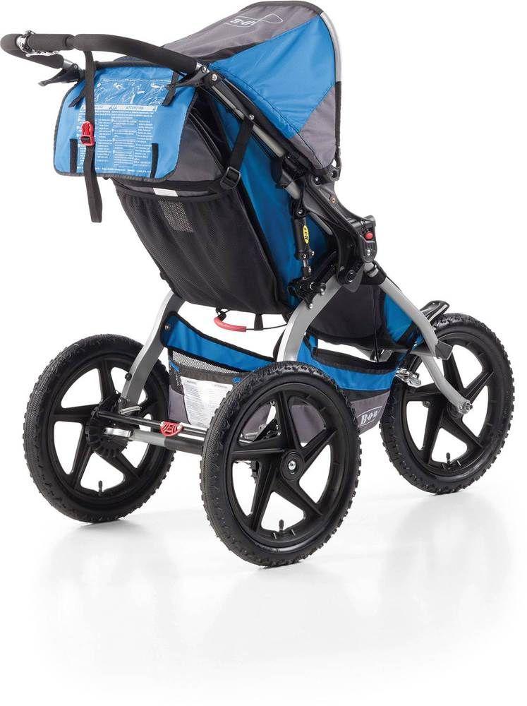 16+ Bob stroller double manual ideas