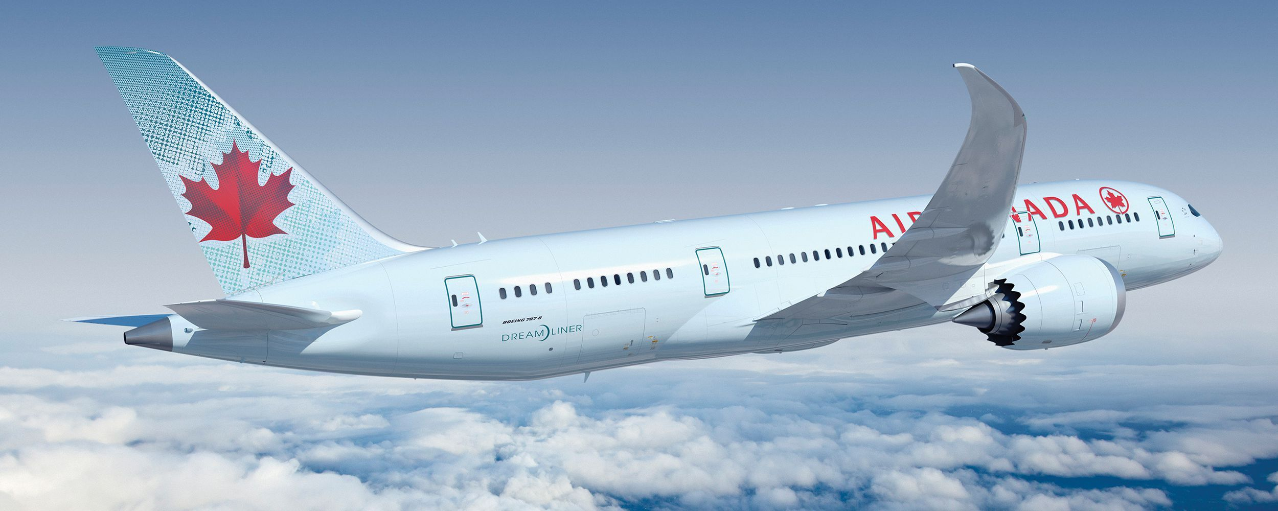Pin by Nicole Browning on Travel Air canada flights