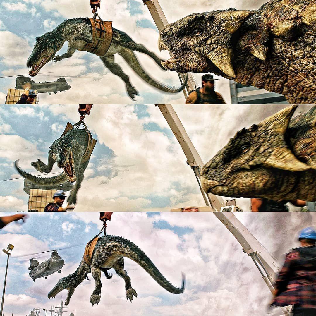 "Jurassic Park/World fan! :D on Instagram: ""Herbivore or Carnivore Dinos? Jurassic Park/World fan! :D on Instagram: ""Herbivore or Carnivore Dinos? #jurassicparkworld Jurassic Park/World fan! :D on Instagram: ""Herbivore or Carnivore Dinos? Jurassic Park/World fan! :D on Instagram: ""Herbivore or Carnivore Dinos? #jurassicparkworld"