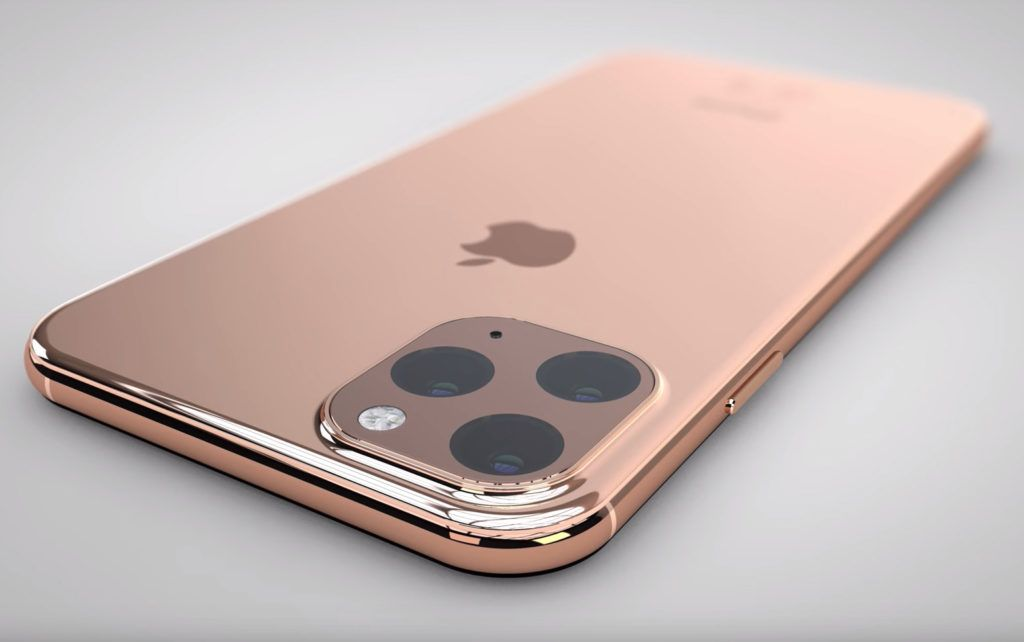Iphone 11 Iphone 11 Pro And Iphone 11 Pro Max Price Starts From