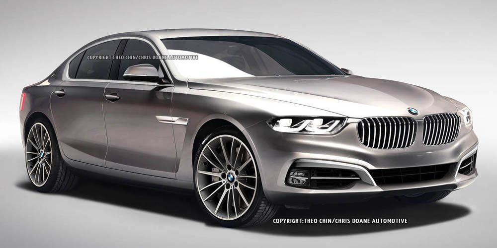 2017 bmw 8 series gran coupe concept conceptual design pinterest coupe bmw and bmw series. Black Bedroom Furniture Sets. Home Design Ideas