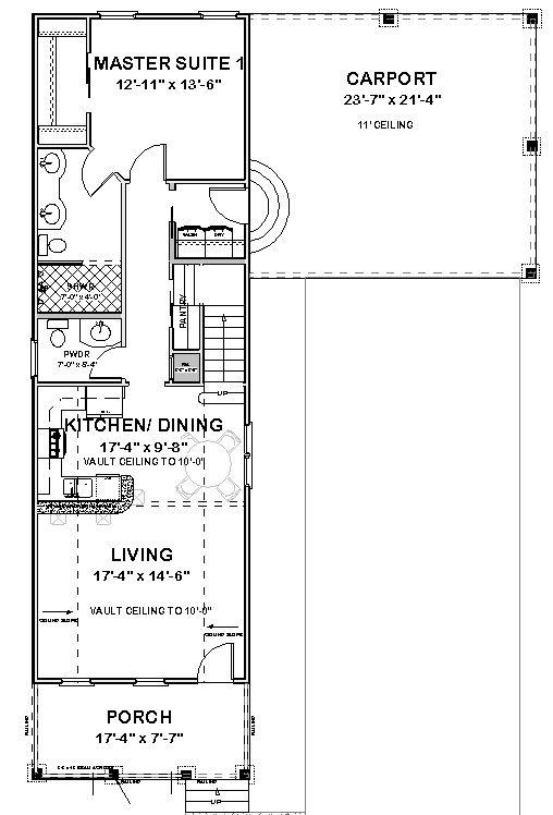 pin on arqui floor plans