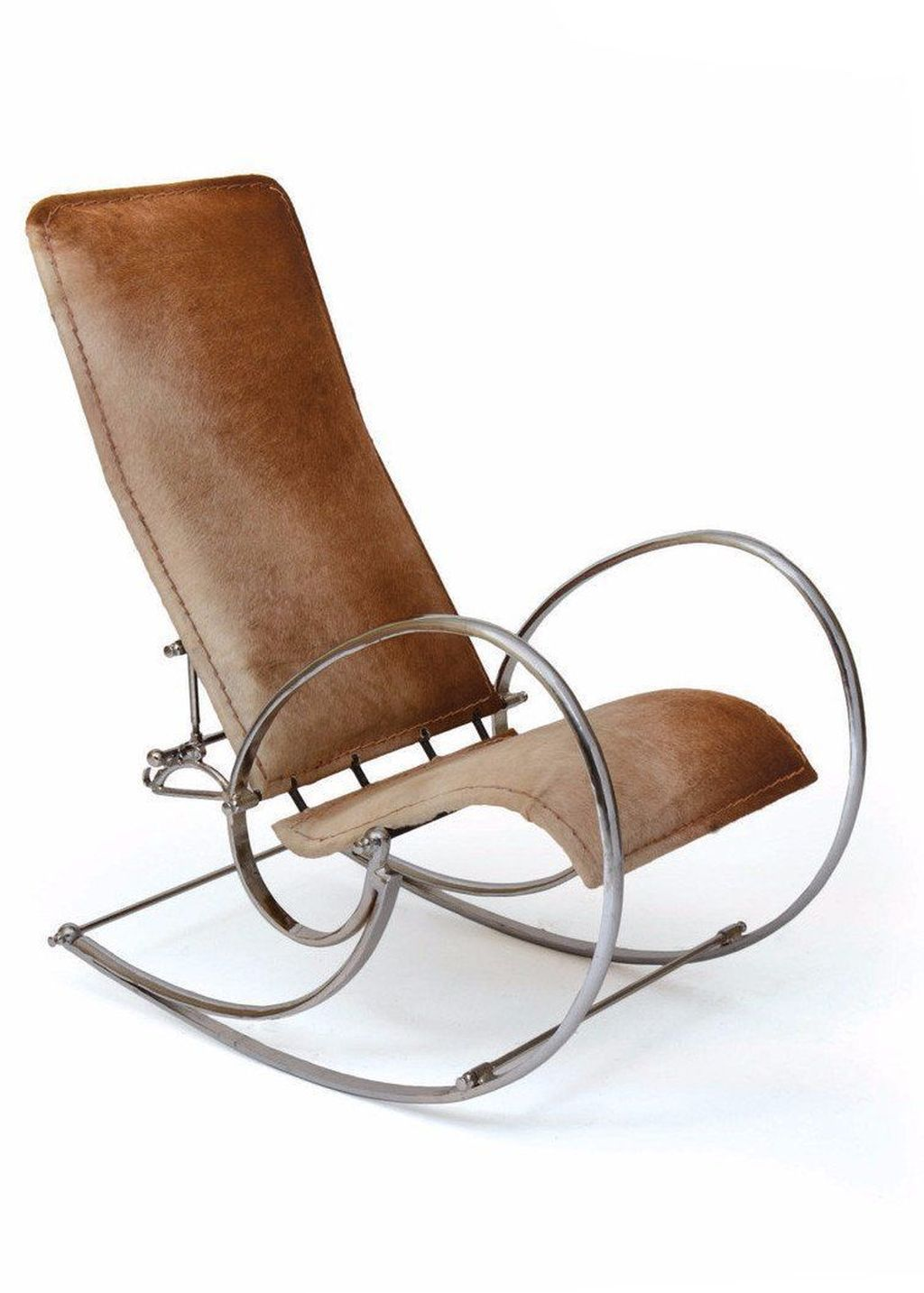 42 Awesome Contemporary Rocking Chairs Design Ideas