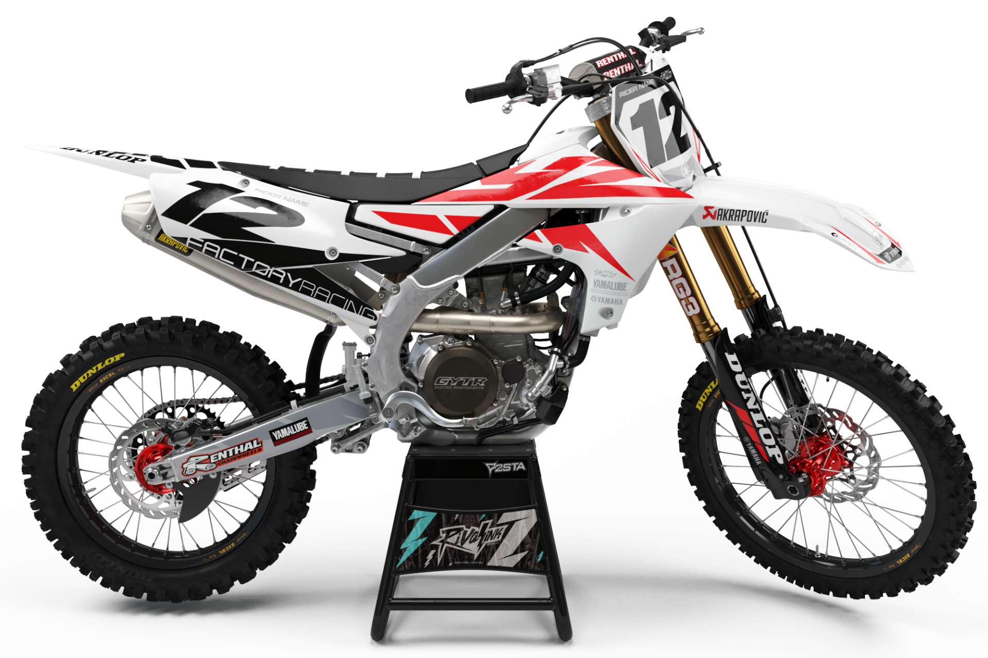 Idea By Jason Van Heerden On Bike Bike Yamaha Motorcycle
