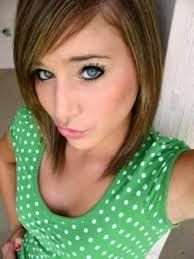 Pin On She S Perfect 3