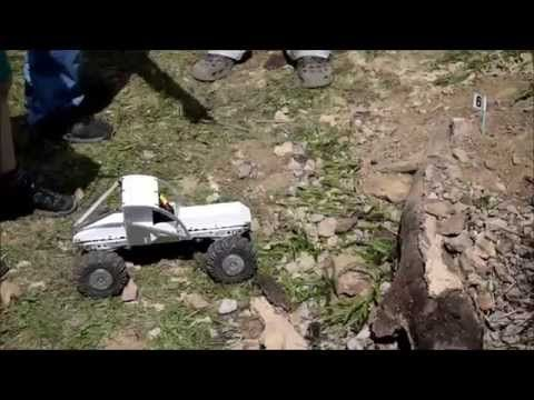RC Trucks Trial   9 Trucks mudding   Rc truck vs mad shark - YouTube