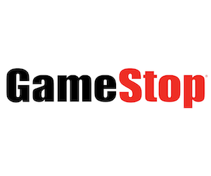 Gamestop Holiday Hub Page Did You Know They Have Layaway Gift