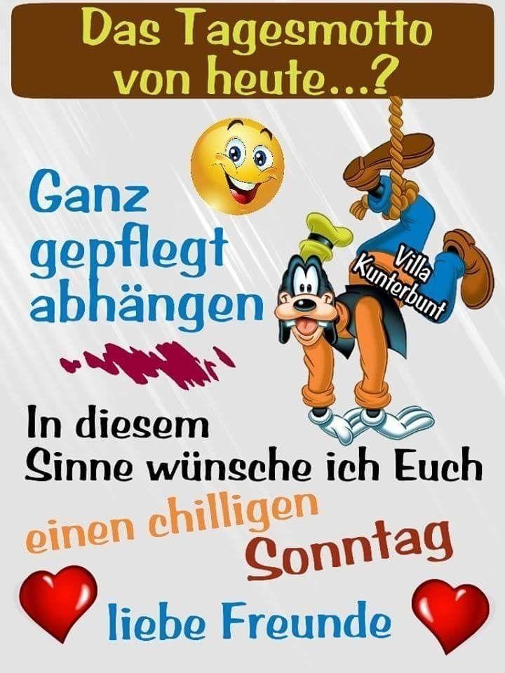 Pin von Heike Wahrn auf Sonntag Grüsse   Guten morgen sonntag, Guten morgen gruss, Hallo sonntag