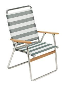 Outdoor Chair Made To Last A Lifetime I Just Found Two Of These