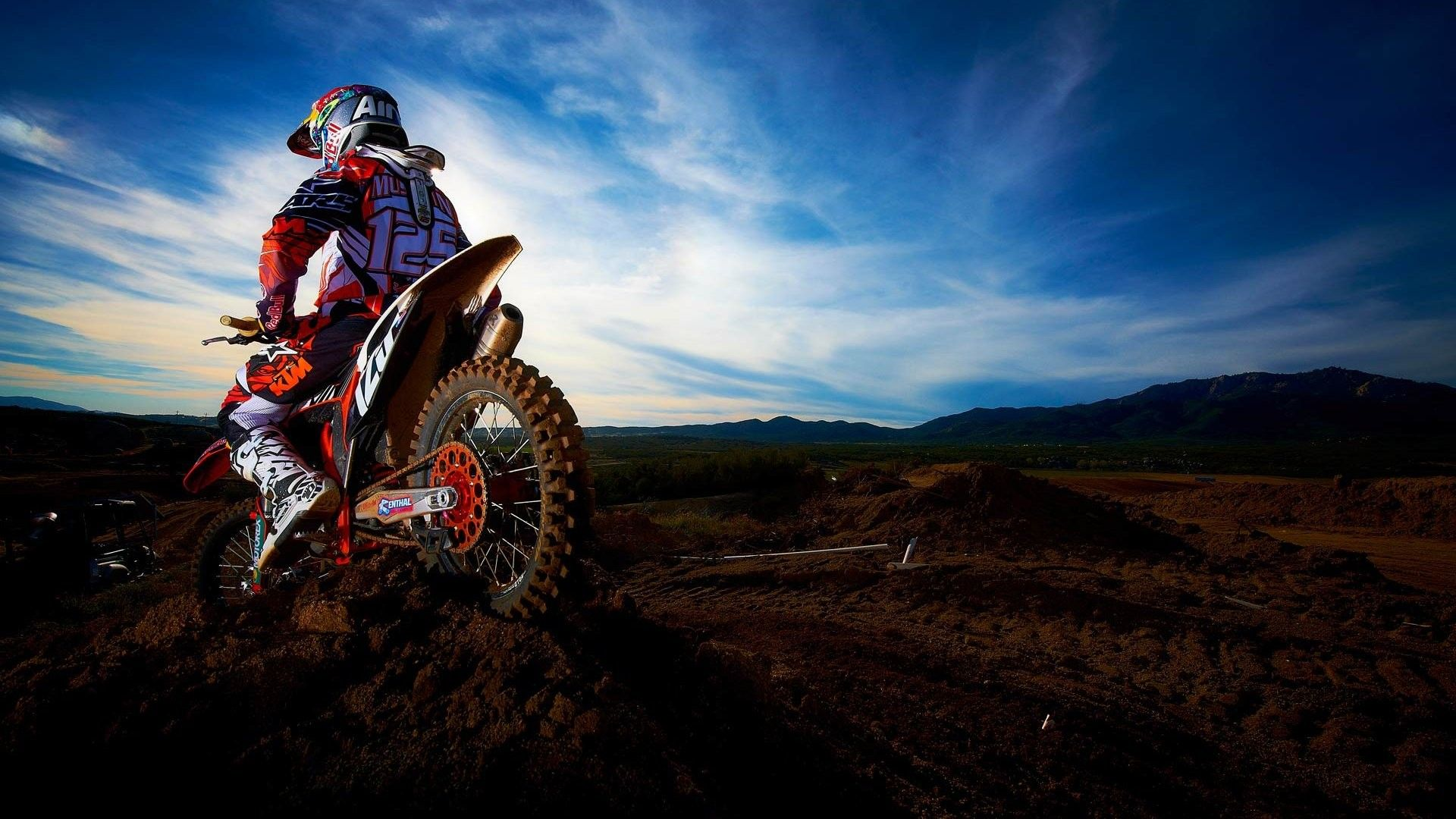 Fantastic Motocross Hd Picture Http Wallpapers Ae Fantastic