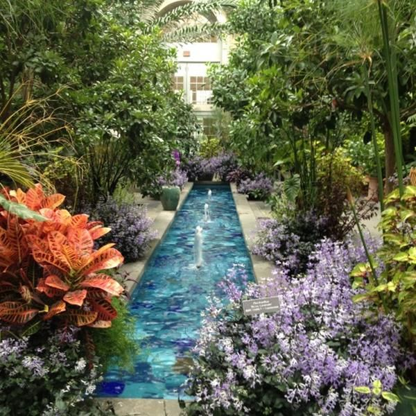 afa38ad8c61724a92d9073fb91489c05 - Best Botanical Gardens In United States
