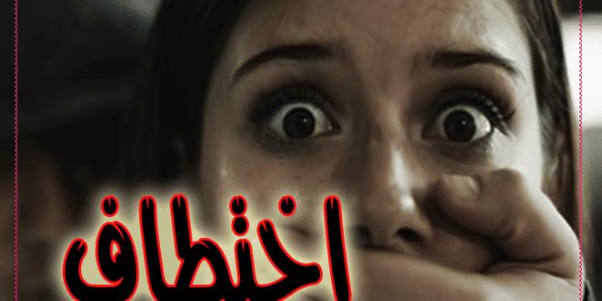 Instagram Post By بوب آرت Jun 30 2016 At 7 19pm Utc Graphic Art Prints Arabic Art Funny Graphics