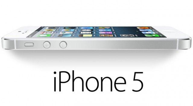Its Mine Iphone 5 Iphone