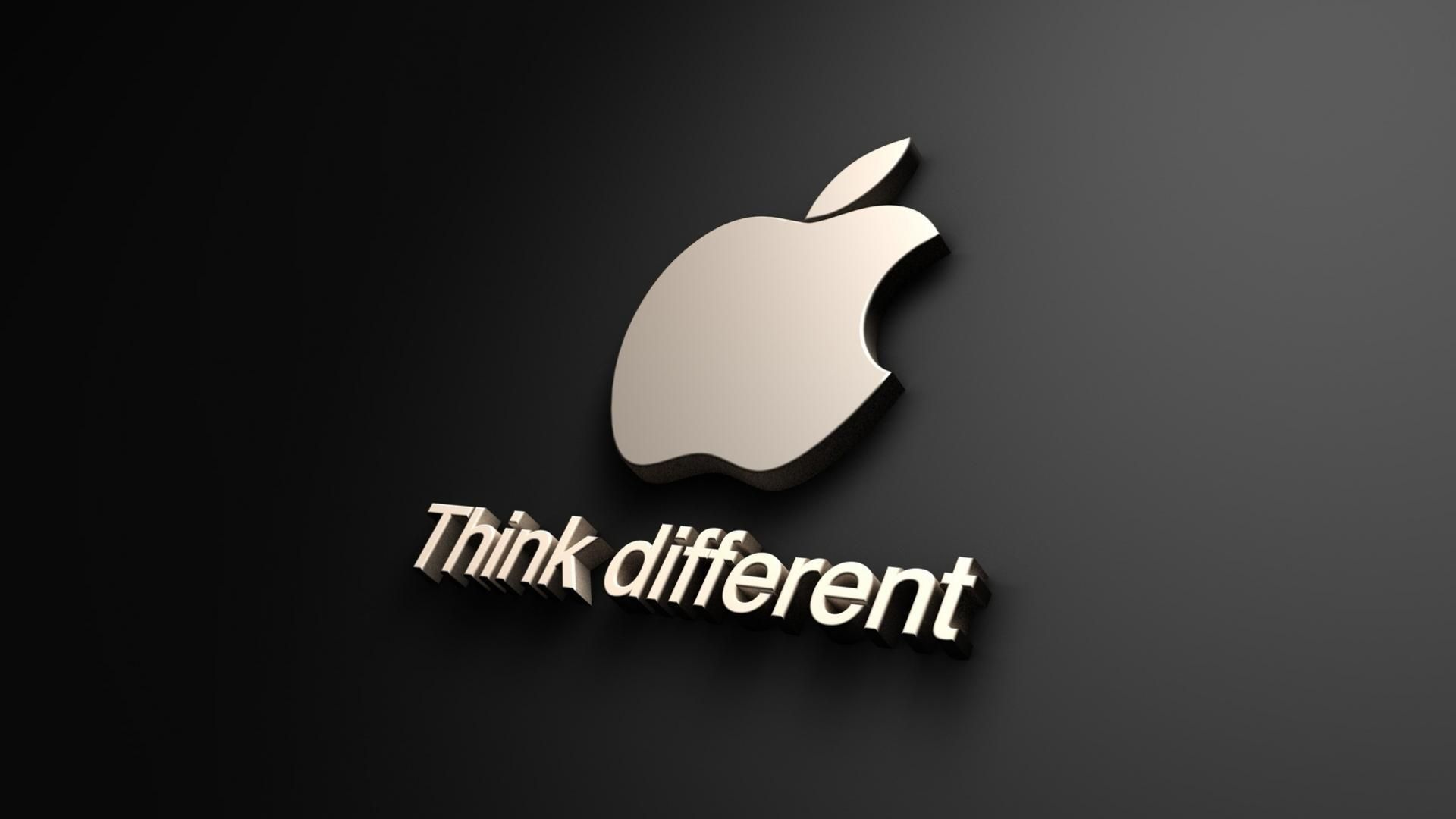 Best apple images on pinterest art wallpapers pinterest hd apple wallpaper biocorpaavc Gallery