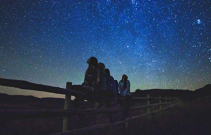 ¿Qué es la astrología? #Astrología #Zodiaco #Astrologeando