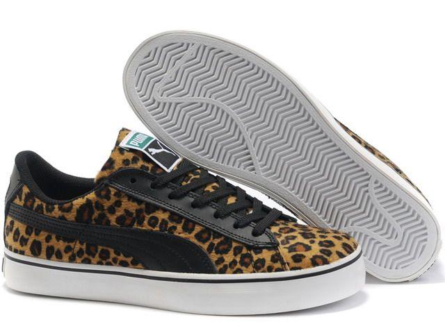 72db5909a8fc Cheetah Shoes, Cheap Air, Nike Dunks, Wholesale Shoes, Air