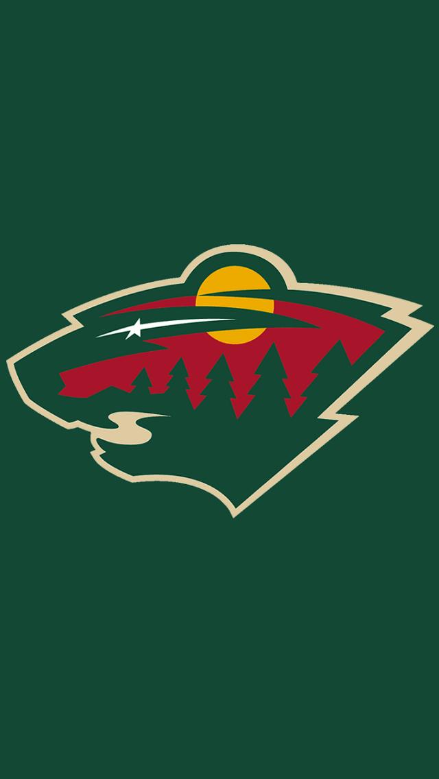 Minnesota Wild 2000 Minnesota Wild Minnesota Wild Hockey Wild Hockey