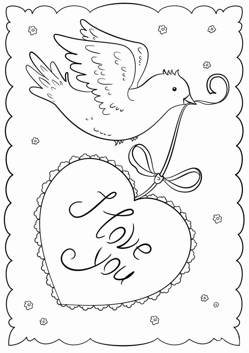 ausmalbilder zum valentinstag  tiffanylovesbooks