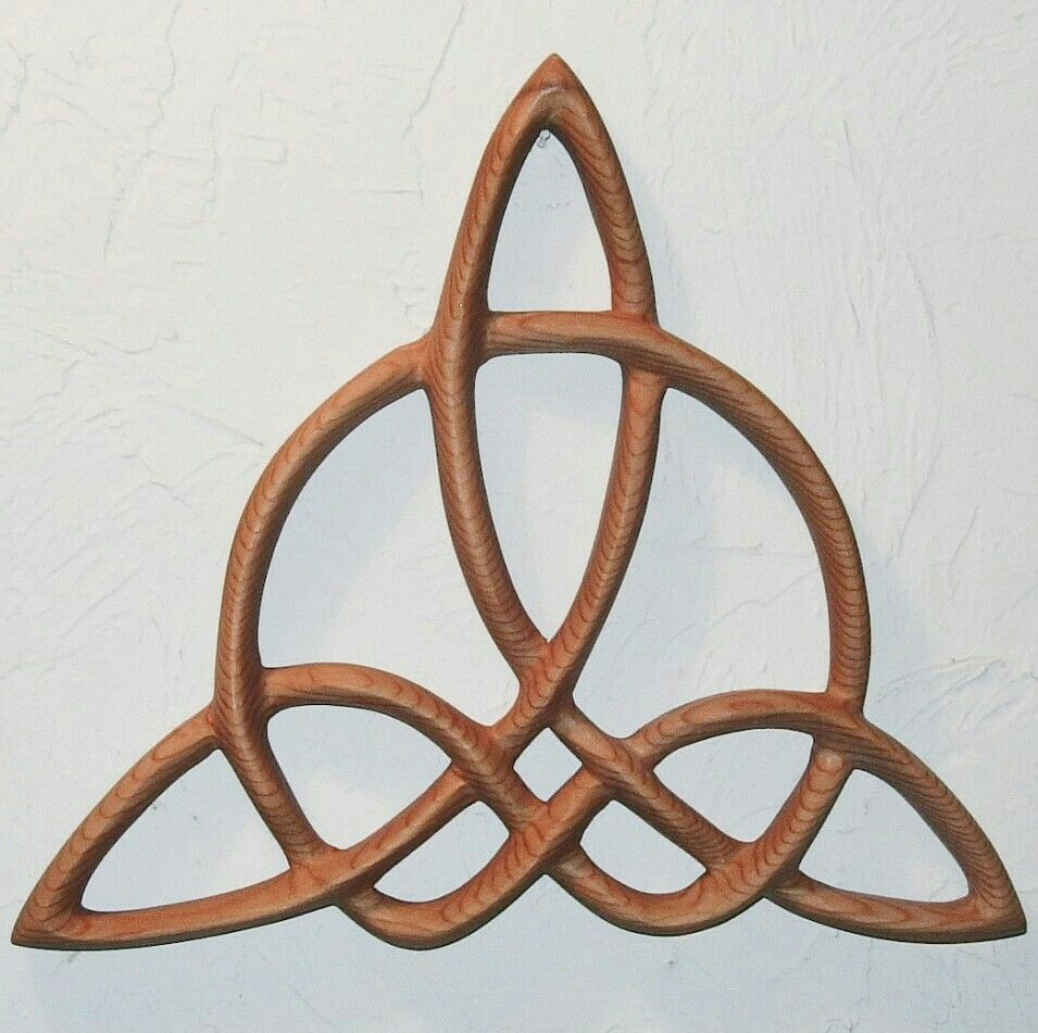 Celtic symbol for protection pinteres celtic symbol for protection more biocorpaavc Gallery