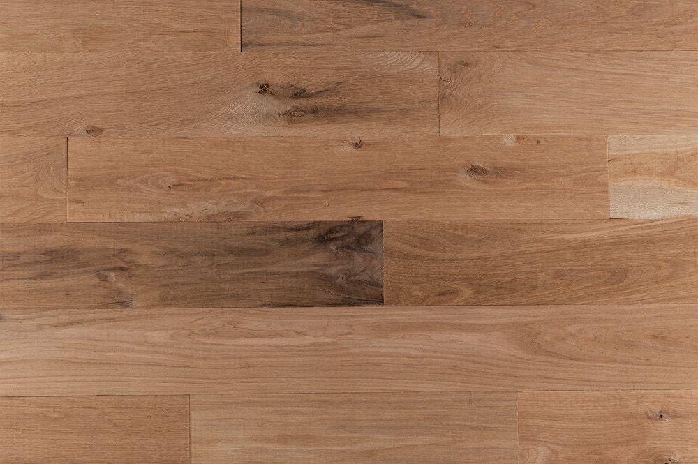 Tungston Hardwood Unfinished Oak Hardwood Flooring Hardwood Floors
