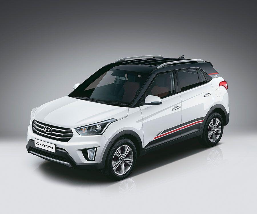 Hyundai Creta New Variants Launched Anniversary Executive And S Gaadikey Hyundai Cars Hyundai Car Buying
