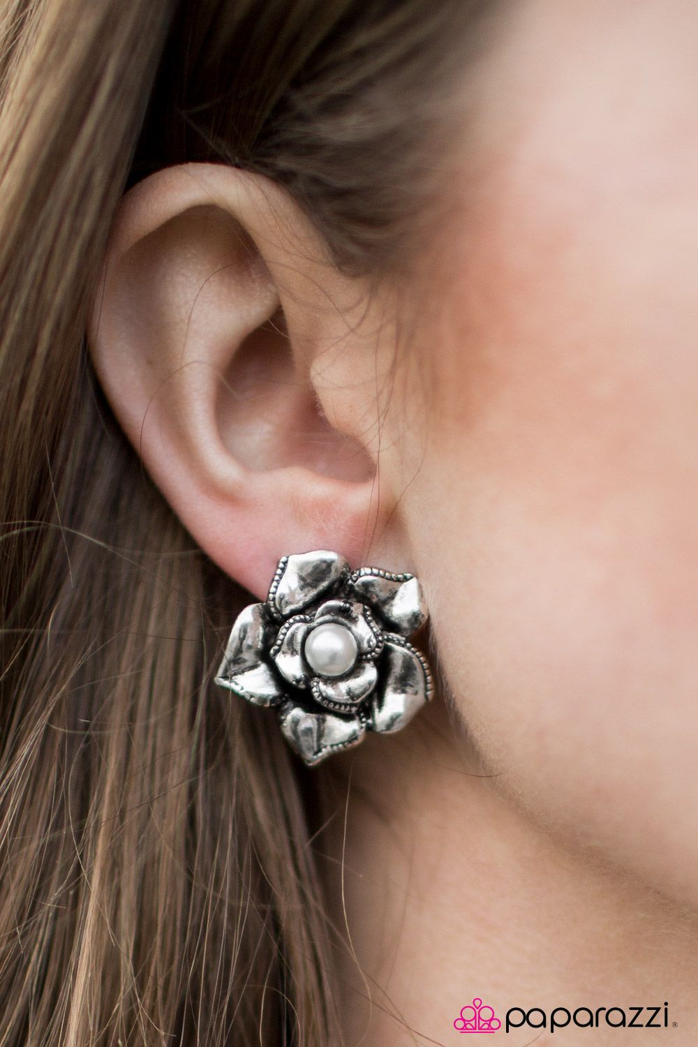 What is body piercing  Paparazzi Accessories Everything is  All jewelry is nickel and