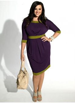 thebahamasweekly.com - Full Figured Fashion Fall Trends for the ...