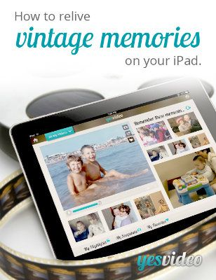 7 cool new gadgets websites tech products of interest gadget