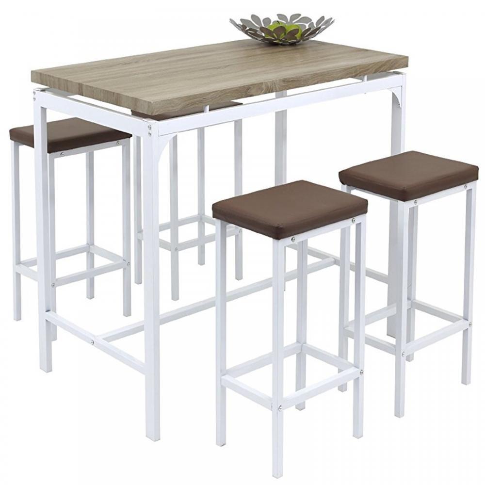 bar table and chairs set mit bildern  stehtisch und