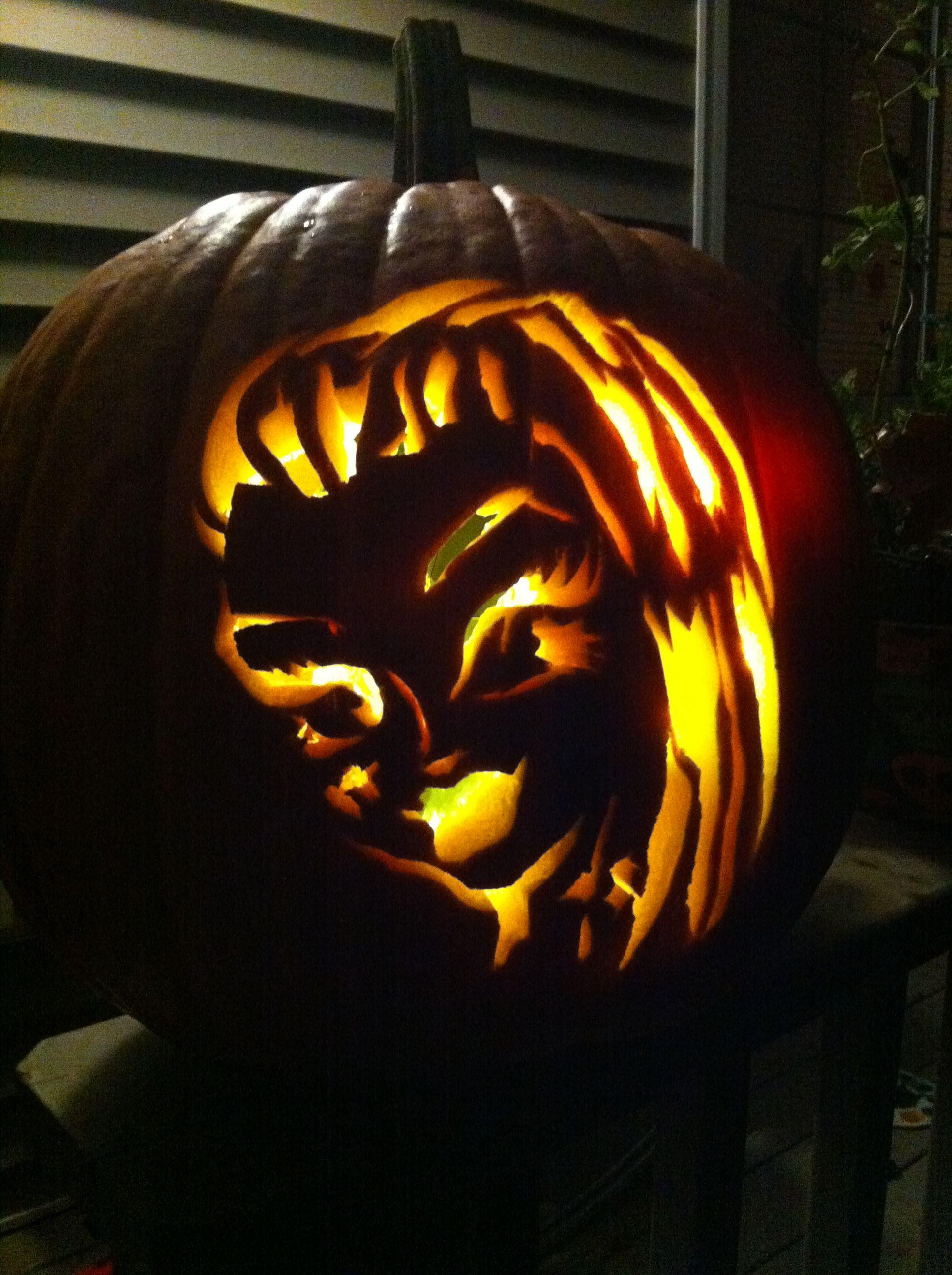Gemütlich Halloween Jack O Laternen Malvorlagen Bilder ...