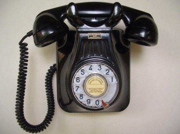 Yo Fuí A Egb Recuerdos De Los Años 60 Y 70 Los Hogares En Los Años 60 Y 70 Más Elementos Del Hogar Teléfono Antiguo Recuerdos De La Infancia Cosas Antiguas
