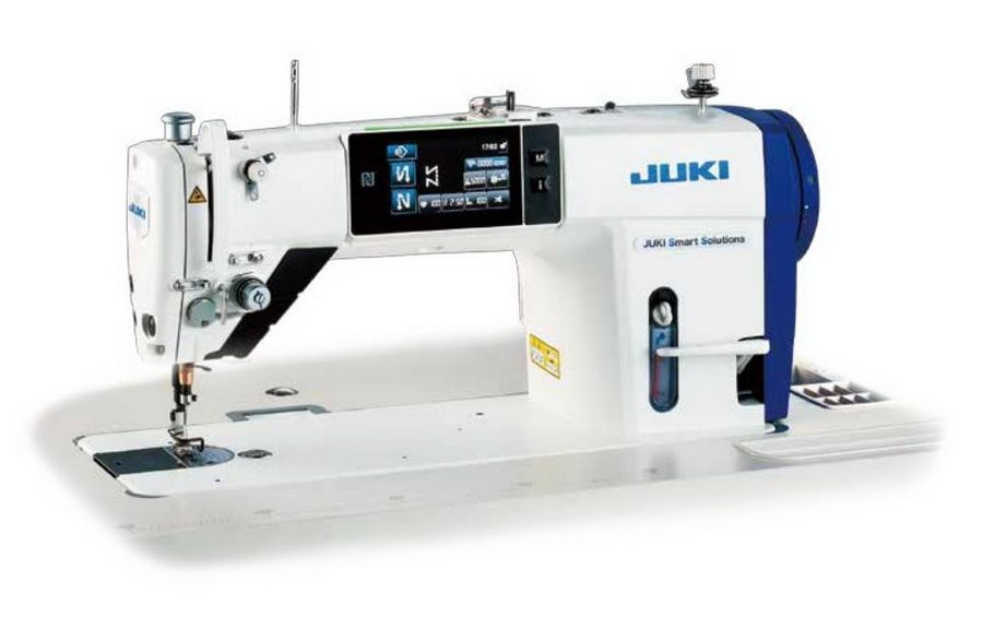 Intro To Industrial Sewing Machines Industrial Sewing Machine