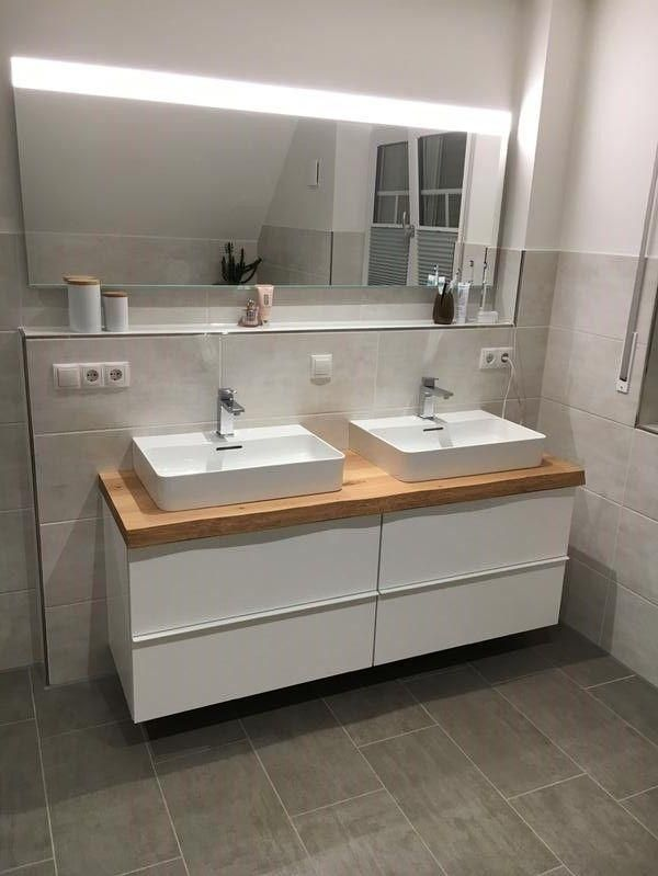 Badezimmer Badmobel Badezimmermobel Badmobel Set Spiegelschrank Bad Badezimmerschrank Badspiegel In 2020 Bad Room Design House Bathroom Bedroom Inspiration Cozy