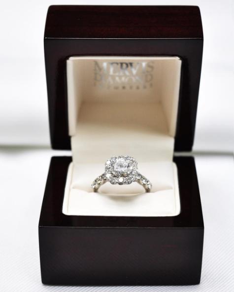 It S Hard To Be A Diamond In A Rhinestone World Dolly Parton Mervisdiamond Engagement Rings Diamond Jewelry