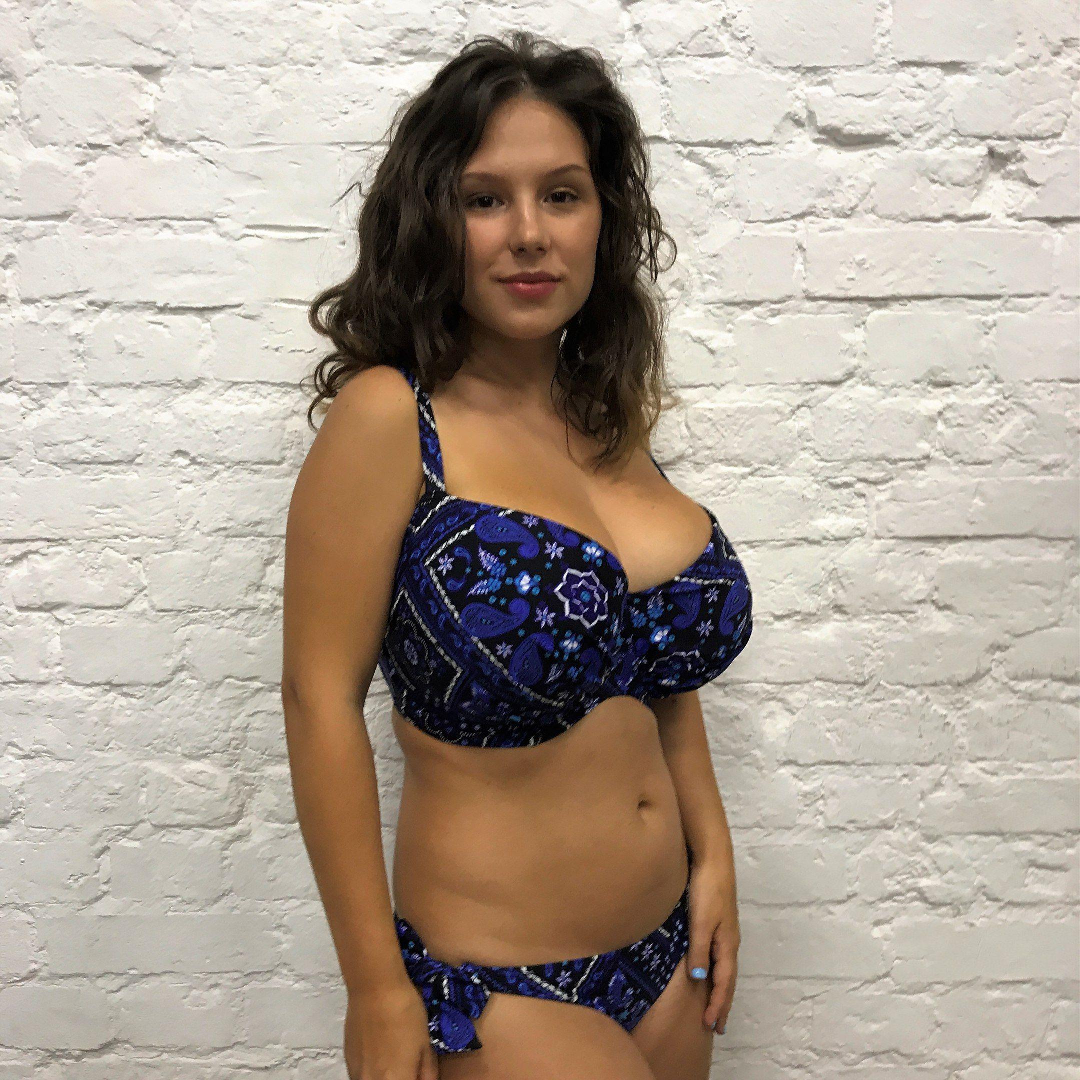 Nude tyttöjen sukupuoli kohtaus-7269