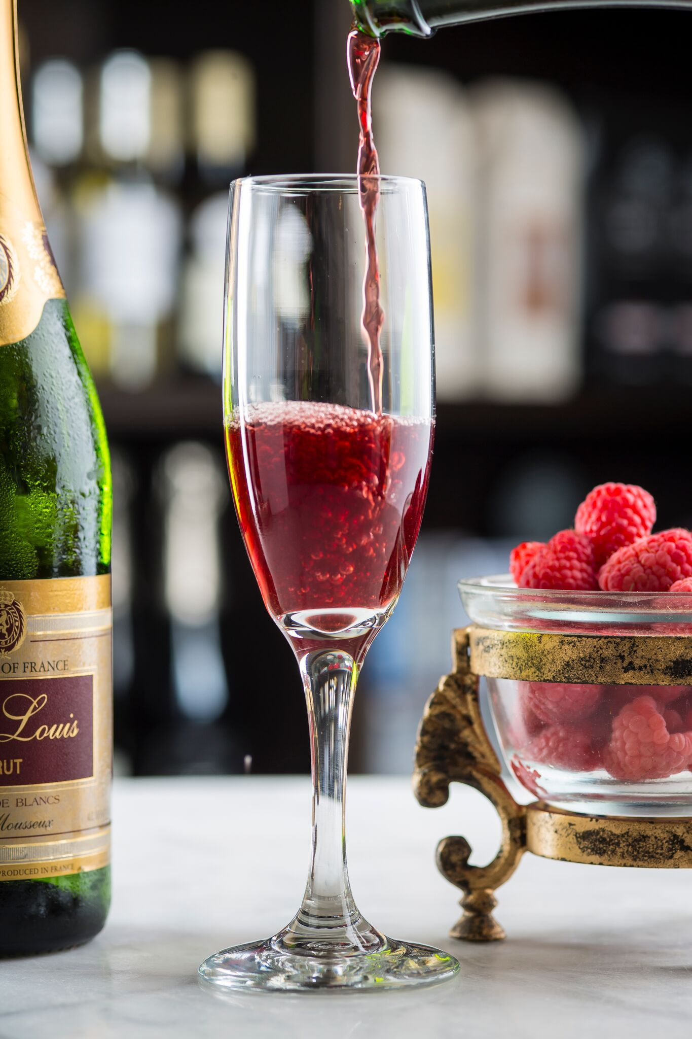 Pin By Toni Patisserie Cafe On Les Boissons Drinks Alcoholic Drinks Alcohol Red Wine