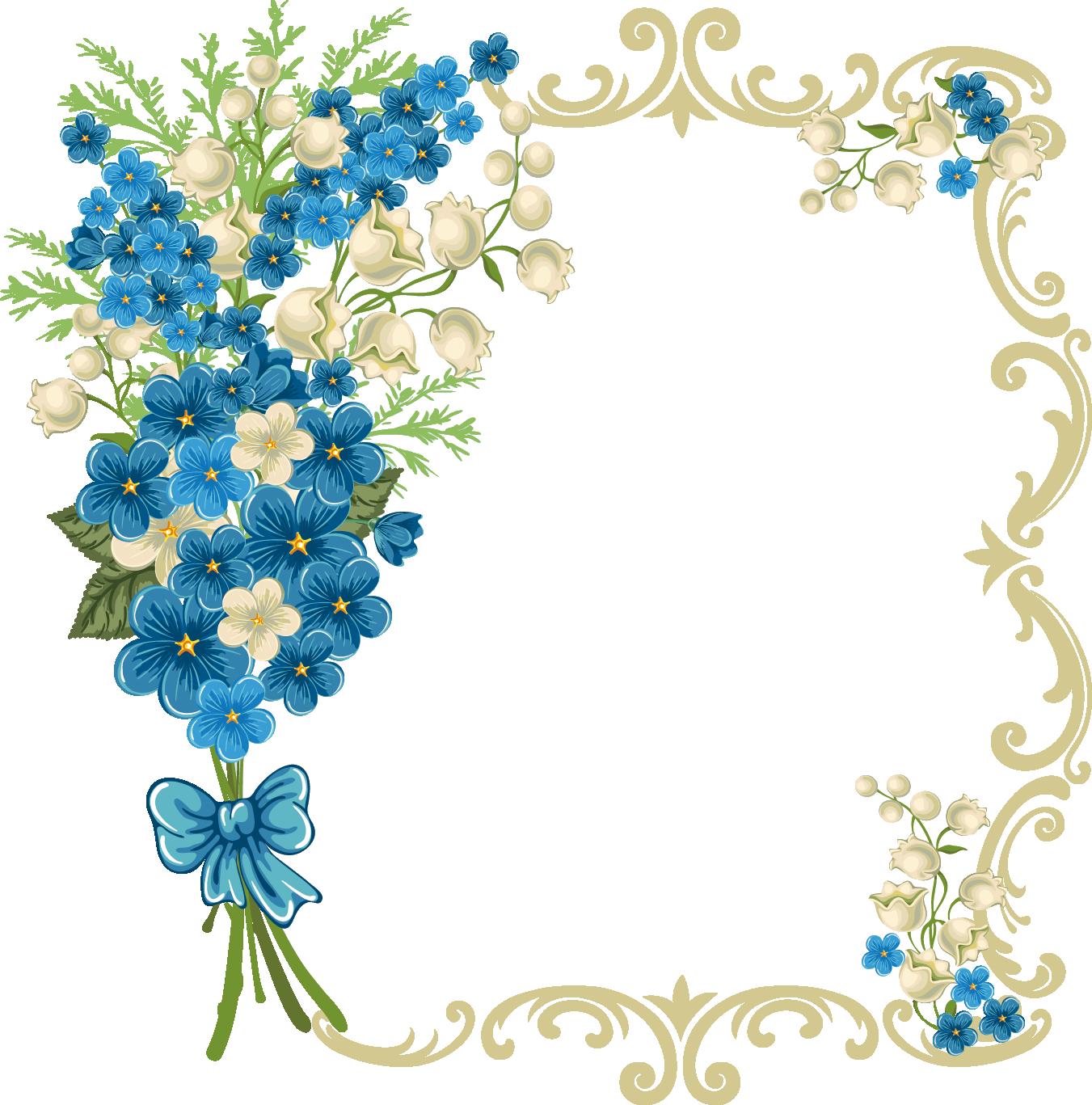 flower google 39 da ara yazi fonlari 2 pinterest