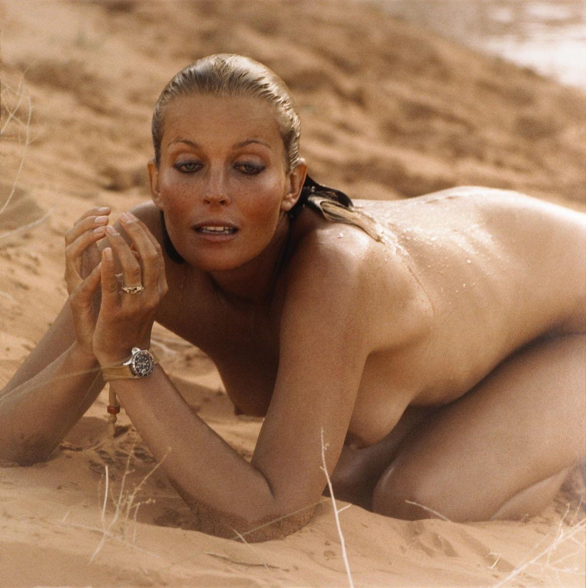 image result for bo derek naked | bo derek | pinterest | bo derek