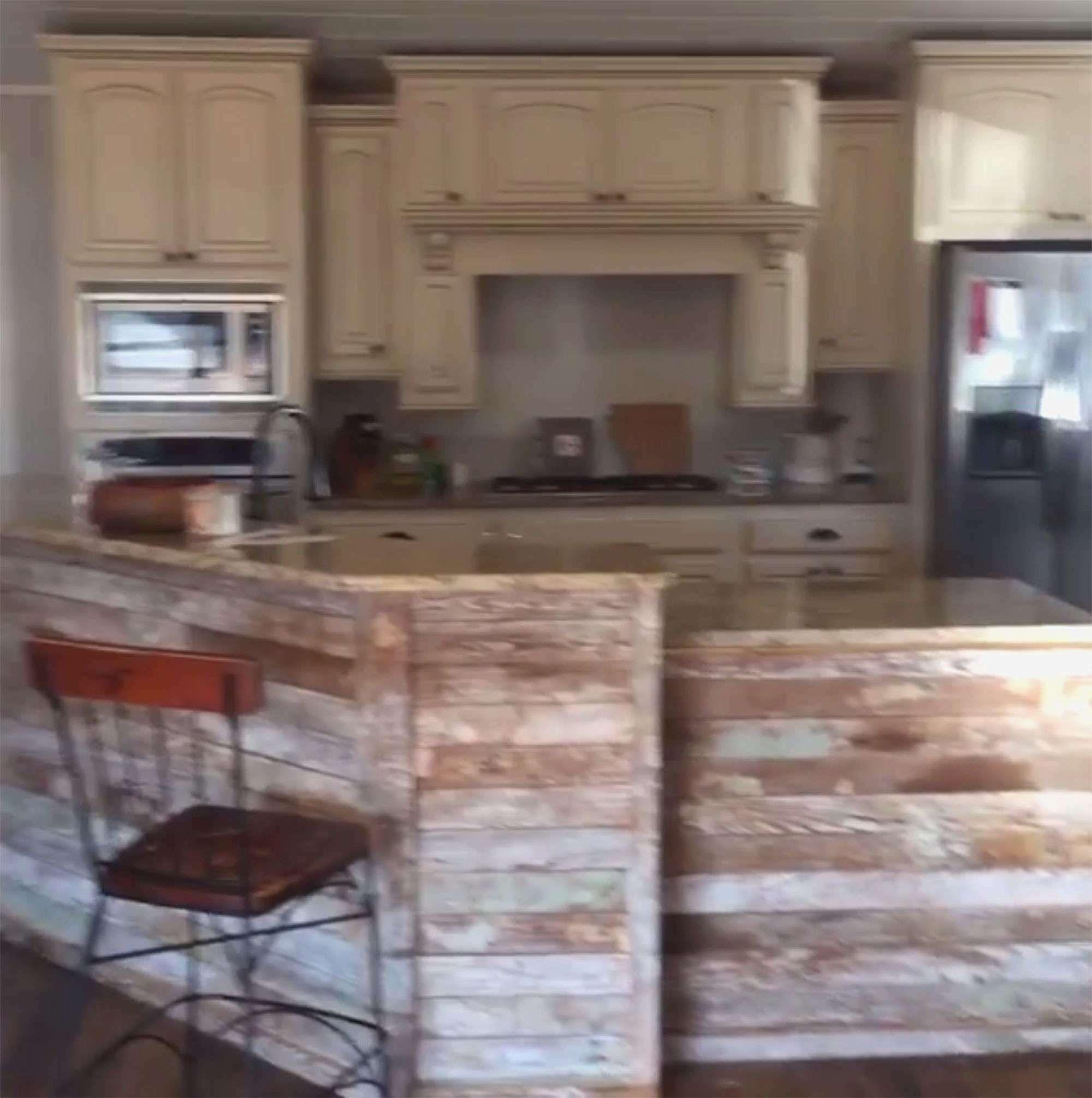 vinyl kitchen backsplash DownloadVinyl Wallpaper Kitchen