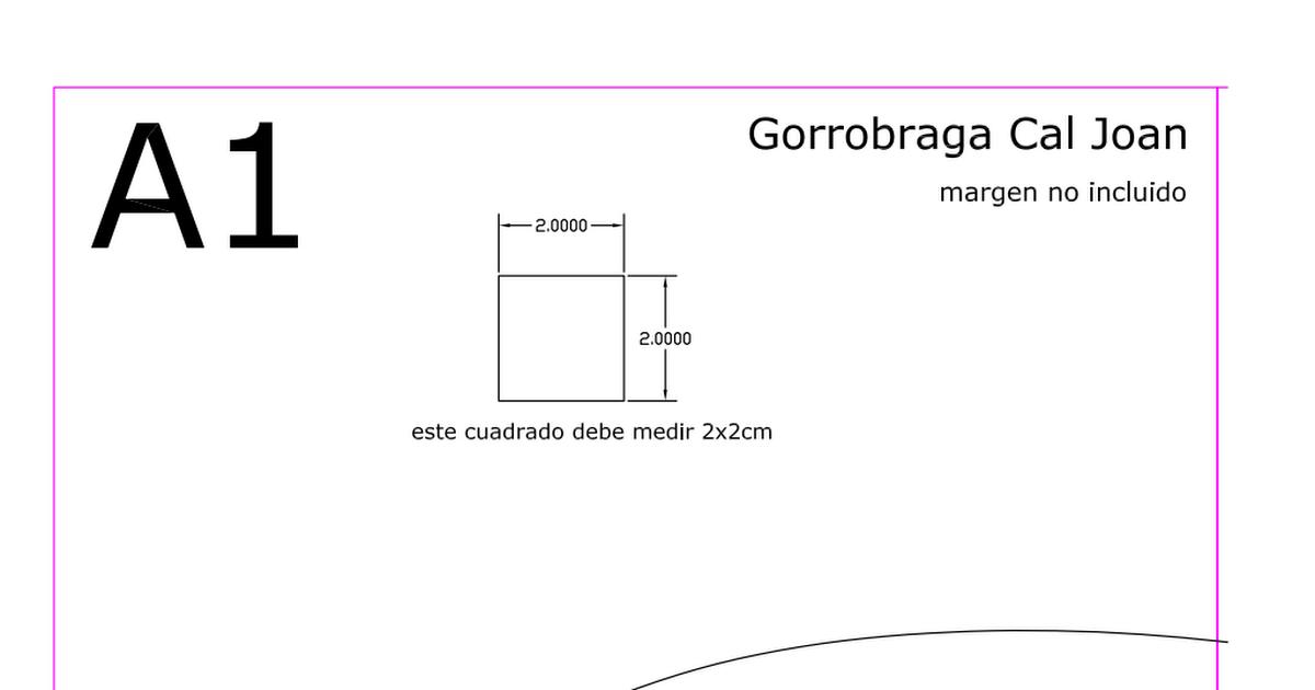 gorrobraga cal joan.pdf | Bolsos | Pinterest | Bolsos