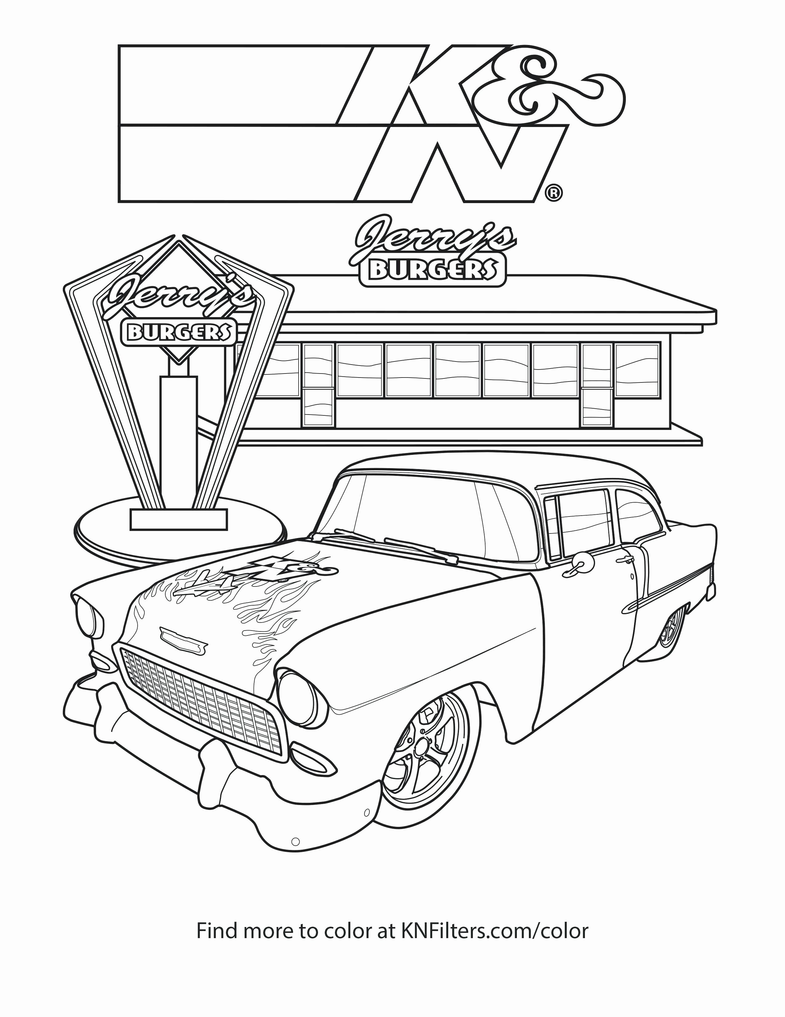 Fast And Furious Coloring Sheets With Images Truck Coloring