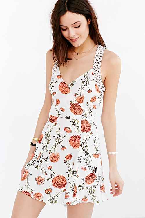 Clothing - Urban Outfitters
