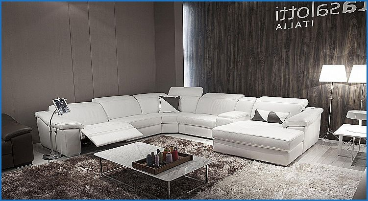 Inspirational Fabio Leather Cinema Sofa Furniture Design Ideas