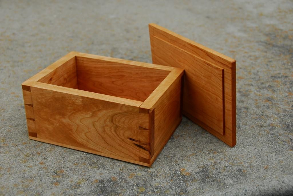 Small Easy Wood Projects Beautiful Simple Woodworking Designs You