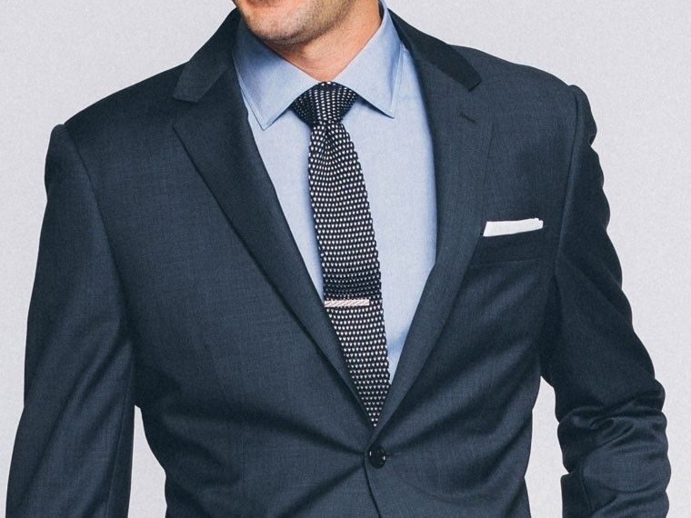 "Blue Golden /& White 3/"" Necktie Business Formal Elegance for Smart Men/'s Ego"